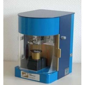 美国Falex公司 组合通用表面磨损试验机