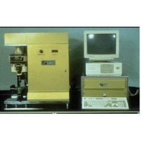美国Falex公司攻丝扭矩试验机