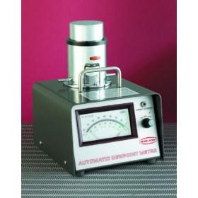 英国SHAW公司 SADP 便携式露点仪