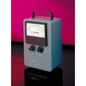 美国Teledyne公司 311型便携式微量氧测定仪