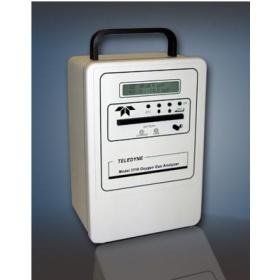 美国TELEDYNE公司 3110 数字式微量氧测定仪