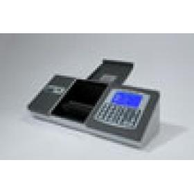 英国LOVIBOND公司罗维朋比色计 PFXi995 全自动色度仪