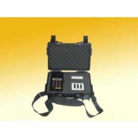 OilTech121手持式测油仪