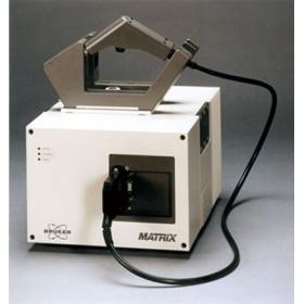 布鲁克MATRIX-F在线型傅立叶变换近红外光谱仪