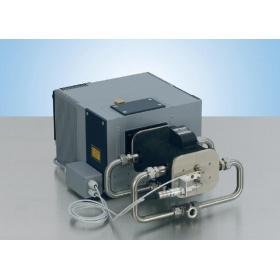 布鲁克气体分析仪 Matrix-MG