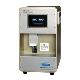 SMC 30D滲透壓摩爾濃度測定儀