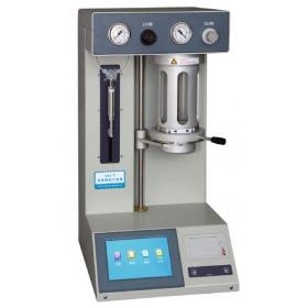 YKJ-T油液顆粒計數器