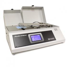柔软度测试仪