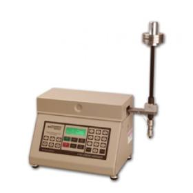 Taber线性磨耗仪