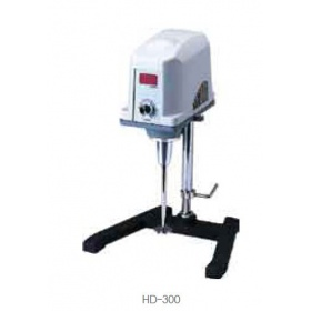HD300数位型乳化机