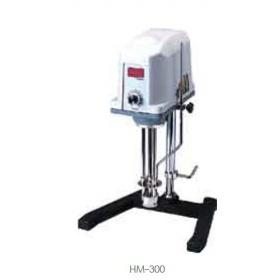 HM300数位型乳化机