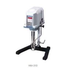 HM310数位型乳化机