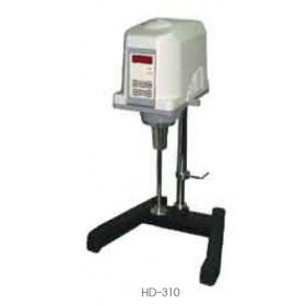 HD310 数位型乳化机