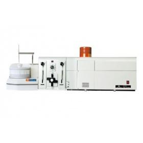 AFS-930型 全/半自动顺序注射原子荧光光度计