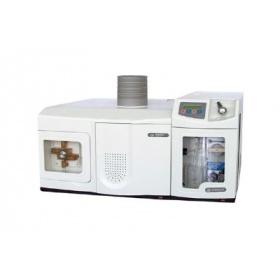 SA-20型 原子荧光形态分析仪