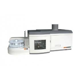 AFS-9330型 全自动六灯位顺序注射原子荧光光度计