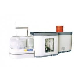 AFS-9130型 全自动内置式顺序注射原子荧光光度计