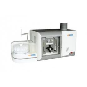 AFS-9230型 全自动内置式顺序注射原子荧光光度计