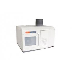 AFS-8220型 原子熒光光度計