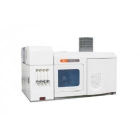 DCMA-200型 直接进样汞镉测试仪