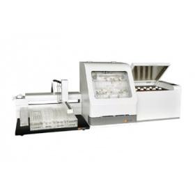 SNA-10全自动营养盐分析仪