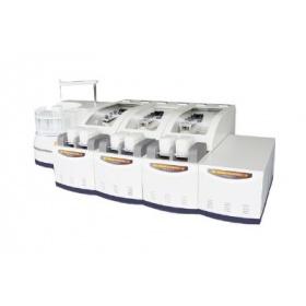 氮磷钾分析仪