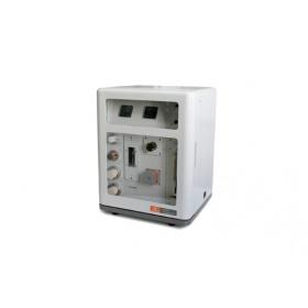 ND800型 全自动氨氮分析仪