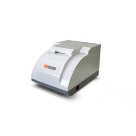 AMPP-10型 油脂熔点测定仪