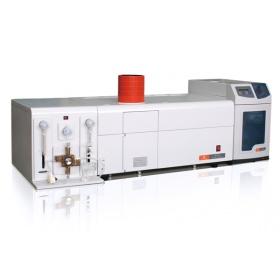 SA-20A型 原子荧光形态分析仪
