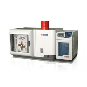 SA-20C型 原子荧光形态分析仪