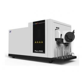 Expec 7000型电感耦合等离子体质谱仪