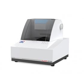 聚光科技 SupNIR-2700系列 近红外分析仪