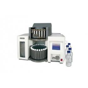 APLE-2000型 全自动快速溶剂萃取仪