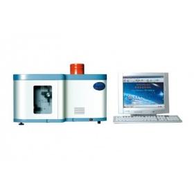AFRoHS-400型 原子荧光RoHS检测仪