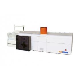 AFS-930d型 全自动顺序注射原子荧光光度计