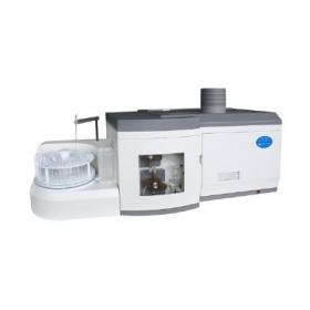 AFS-8330型 全自动六灯位原子荧光光度计