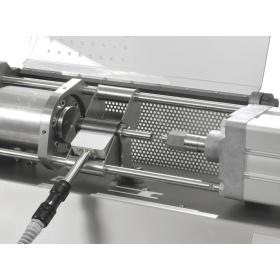 Xplore IM12 注塑/射出成型机(12克)