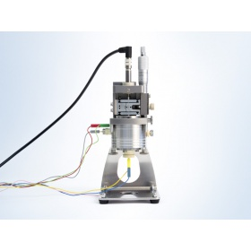 ECD-3 Electrochemical Dilatometer 电化学膨胀计