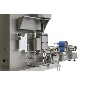 Xplore CFLPro 微型吹膜机(高阶型)