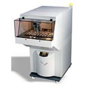 工业X射线衍射仪