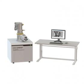 KYKY-EM8000F场发射枪扫描电子显微镜