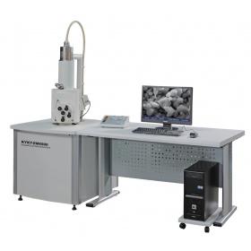 KYKY-EM6900系列扫描电子显微镜