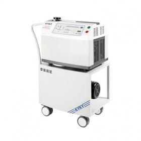 ZQJ-530型氦质谱检漏仪