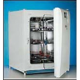 HERAEUS BB15 CO2 培养箱