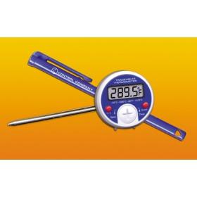 Traceable™数字表盘式温度计