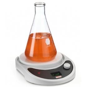 Thermo Scientific RT 光感控制磁力搅拌器