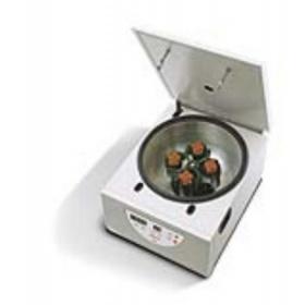 CL10臨床診斷實驗室離心機