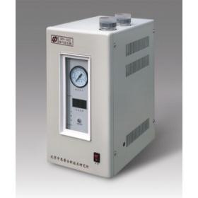 碱液型氢气发生器SPH-200/SPH-300/SPH-500/GCD-1000