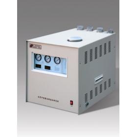 氮氢空一体机NHA-300/NHA-500