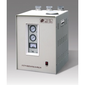 氢空一体机HA-300/HA-500